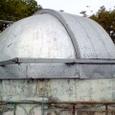 がん望岩天文台