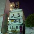 江戸城を激写
