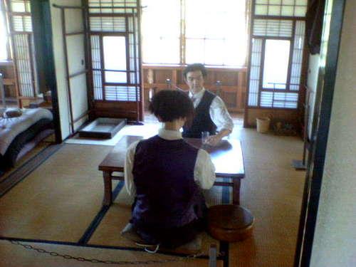 北海道開拓の村 その3