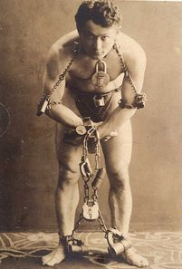 Harryhoudini_02_3