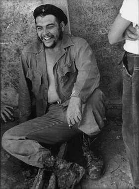 Guevara_04_2