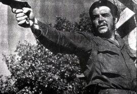 Guevara_07
