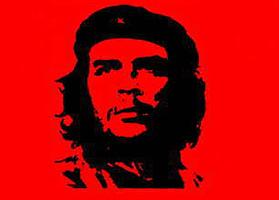 Guevara_10