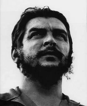 Guevara_03_2