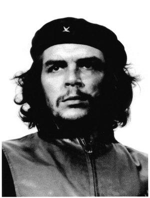 Guevara_06