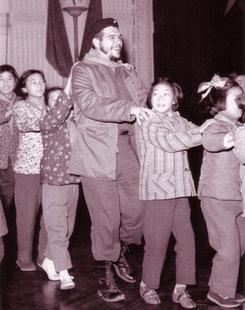 Guevara_08