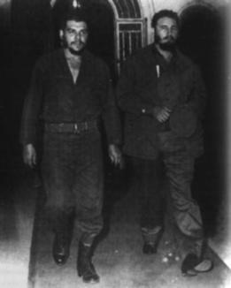 Guevara_12