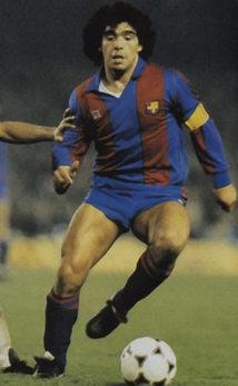 Maradona_11