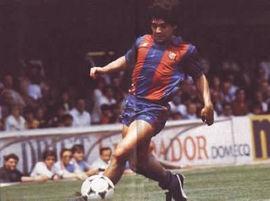Maradona_12
