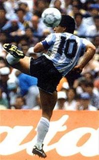 Maradona_17