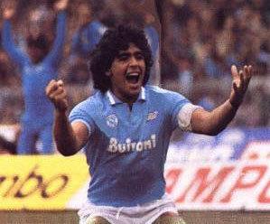 Maradona_31