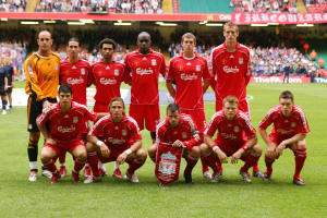 Liverpool_0001