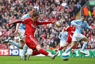 Liverpool_0002