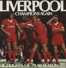 Liverpool_0004