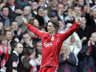 Liverpool_0006