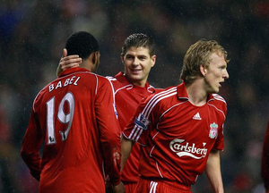 Liverpool_0007_3