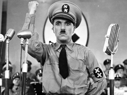 Great_dictator_001_3