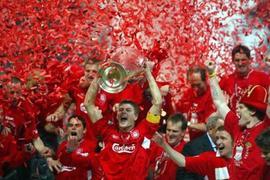 Liverpool_0501