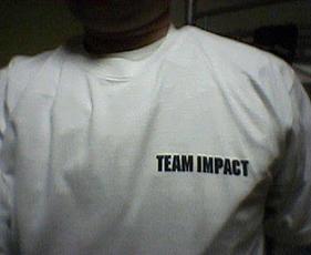 Deepimpact_t_shirt_2