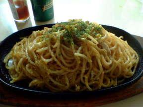 den_egg_spaghetti