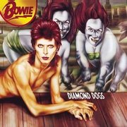 Diamond_dogs_1