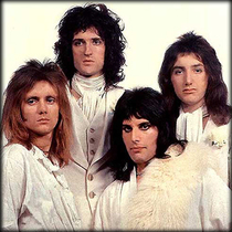Early_queen