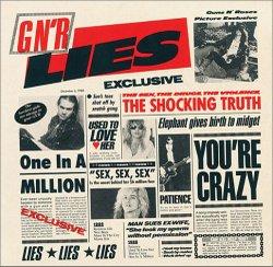 Gnr_lies