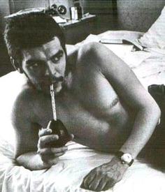 Guevara_09