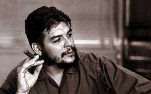 Guevara_11