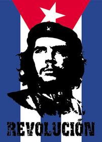 Guevara_17