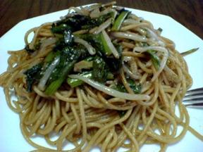 Japanese_spaghetti
