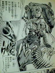 jojo_shutoro
