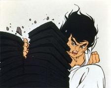 karate_baka_003