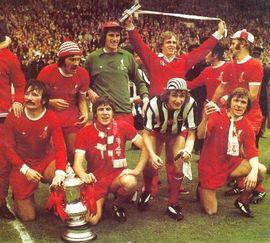 Liverpool_70