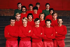 Liverpool_70_03