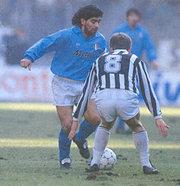 Maradona_15