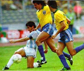Maradona_16