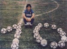 Maradona_25