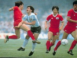 Maradona_29