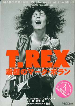 marc_bolan_boogie