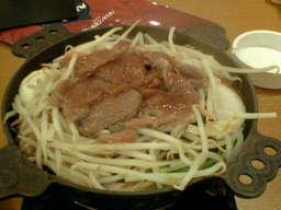 matsuo_lamb_jingisukan