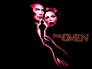 omen_2