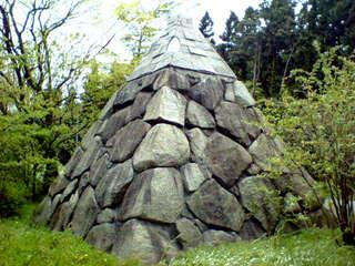 piramid1