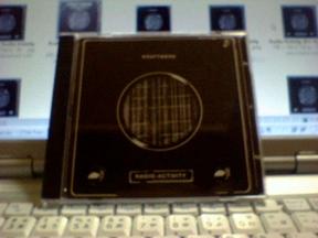 Radioactivity_00