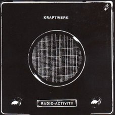 Radioactivity_002