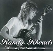 Randy_rhoads_6