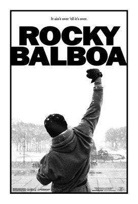 Rocky_balboa_02_1
