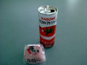 strawberry_daifuku