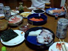 sushi_tagawa