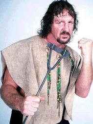 terry_funk_01
